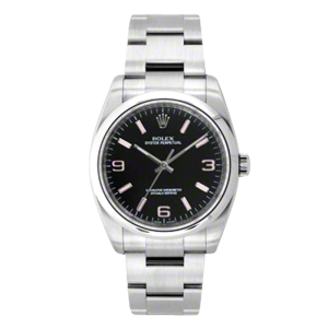 Men's Oyster Perpetual Non Date