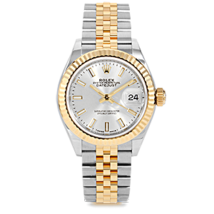Datejust 26 & 31 New Style