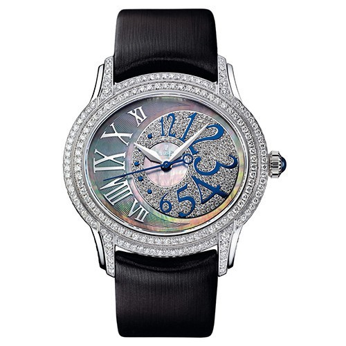 Ladies Audemars Piguet