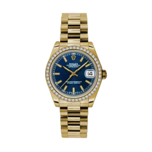 Datejust 31 Presidents